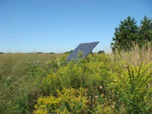 solar_panel_md